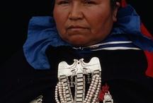 Arte y cultura indígena Americana