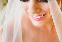 Domenica Beauty / Hair & Airbrush makeup by Domenica Prestininzi www.Domenicabeauty.com