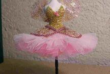 mini dress. ...........
