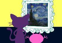 Homeschool Art Education