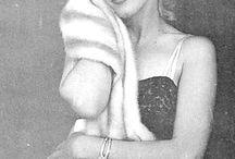 Marlym Monroe