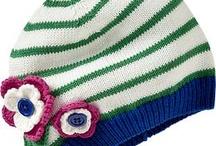 sew-knit-crochet- emboider...