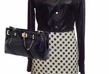 Spring Fashions 2013 / Fab outfit ideas for spring