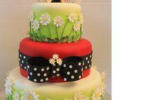 dorty,pečení