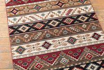 rugs Covoare