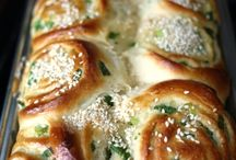 Recipies and ideas for the Pinterest world / Easy and yammy ideas for the Pinterest world