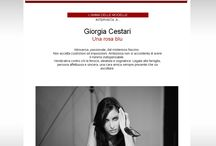 Liberaeva Magazine