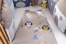 bebek yatak tulum