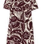 Dress Ideas - Angela
