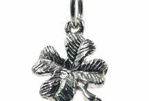 Charms - SA Range / https://www.chain-me-up.com.au/sa-range-charms-for-bracelets-silver-gold.asp