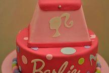 Barbie Niver Rapha