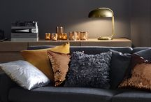 H&M Home+
