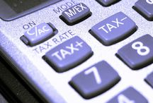 Accounting Advice from Experts - Querease / Get advice from Chartered Accountants, C.A., Company Secretary, C.S., Taxation, Auditing, Finance, Budget, Service Tax, VAT, CST,