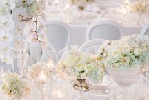 jt and lt wedding ideas