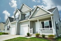 Latest Homes for Sales