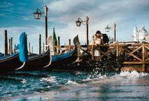 Photographer in Venice / family and wedding Photographer in Venice, photo-sessions in Venice, love story in Venice