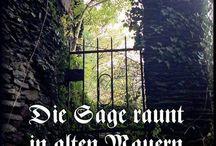 Eifel-Sagen.de / www.eifel-sagen.de