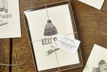 Card Packaging