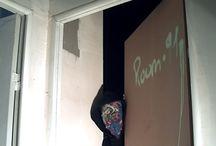 room 91