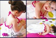 Miss Bavouilles