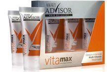 Merek Vitamin Rambut Sebelum di Catok