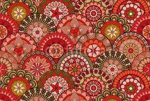 Design : Pattern