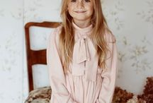 Photos from DULCE • Kids Fashion Store • dulce.pl
