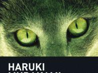 Haruki Murakami y sus libros a la venta en Central Librera / Libros publicados por Haruki Murakami, a la venta en Central Librera, calle Dolores 2 Ferrol Tfno [34] 981 352 719 Móvil [34] 638 59 39 80