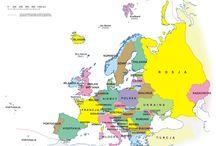 Na podbój europejskiego rynku - firma Kolmax / Nasze produkty cieszą się ogromną popularnością na zagranicznym rynku. Istniejemy już w 10 państwach europejskich, m.in.: Niemcy, Wielka Brytania, Irlandia, Szwecja, Czechy, Słowacja, Litwa, Łotwa, Estonia oraz Ukraina.