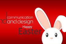 Cnd Communication and Design