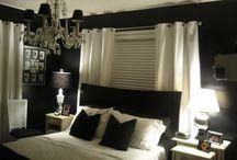 bedroom :x