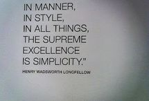 ...the quotes...