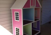 Doll house 4 Mia