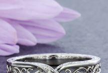 Jewelry-