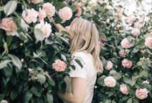Flower+girl