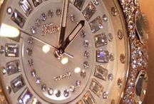 dames horloges