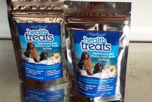 amazing pet products from New Zealand