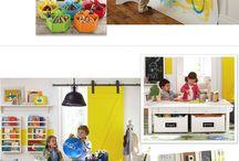 Dian / Dian bedroom ideas