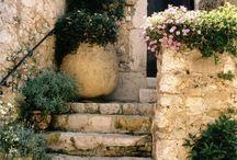 garden   landscape architecture