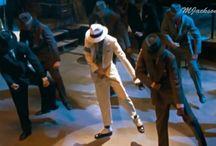 SONGS Michael Jackson