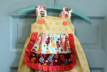 just my style  / clothes to buy, sew, and wear / by Maureen Cracknell Handmade