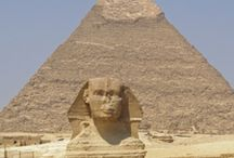 7 wonders of the world modern&ancient