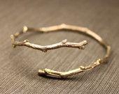 Jewellery / by Kelsi Dawn