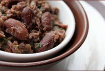 Кухня (Сuisine) / Грузинская кухня (Georgian cuisine), Европейская кухня (European cuisine)