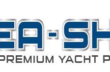 SEA-SHIELD Premium Yacht Products