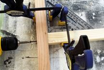 clamps