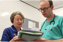 Physician Associate Studies / New role available