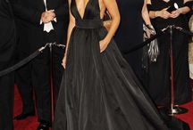 Black Gowns / Black Gowns