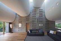beautifil house!