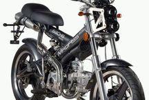 Sachs / http://bikesevolution.com/Sachs/